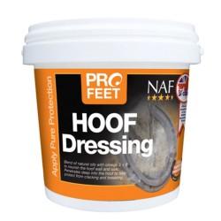 Pro Feet Hoof Dressing NAF