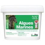 Algues Marines NAF