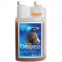 oestress liquid NAF