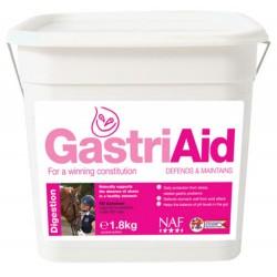 Gastri Aid NAF