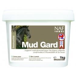 mud gard NAF
