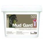Mud Gard NAF Supplément