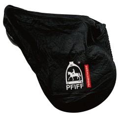Funda de silla de algodón PFIFF