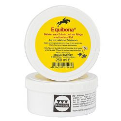 EQUIBONA BALM FOR SKIN AND COAT PROTECTION