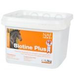 Biotine Plus NAF