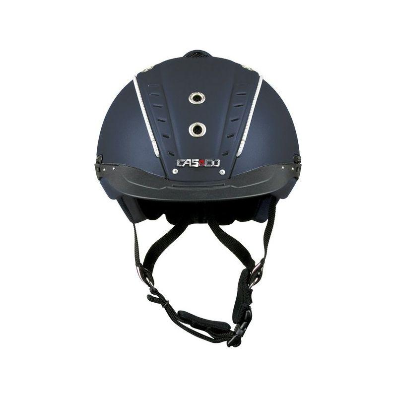Casco Mistrall 2 Helmet Casco