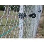 Lacmé Adap'T Kit for T iron posts