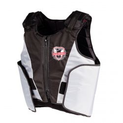 Gilet de protection Edward Horze, enfant