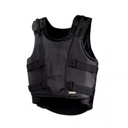 Gilet de protection junior Horze Spirit