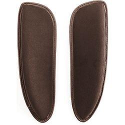 Banane avant Flexibloc® WINTEC Dressage Standard Noir