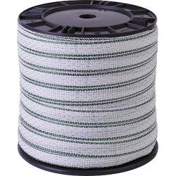 Tape 40 mm