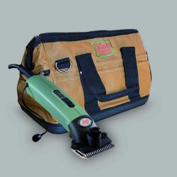 LISTER STAR CLIPPER -bag