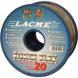 Forceflex 20