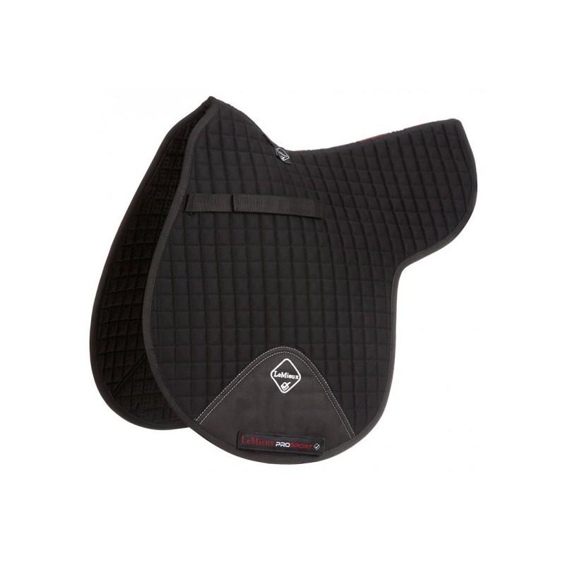 1pc Yoga Mat Sling Carrier Shoulder Carry Strap Exercise Stretch Adjustable HDUK