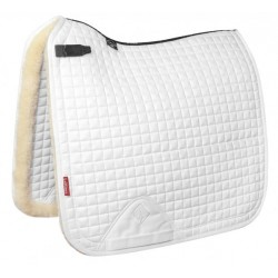 Lemieux Merino+ Sensitive Skin Dressage Square