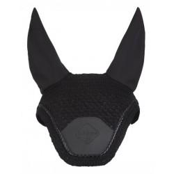 Orejeras LeMieux Euro Ears Negro