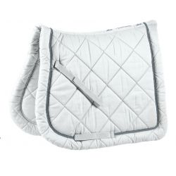 Equi-Theme High Protection saddle pad