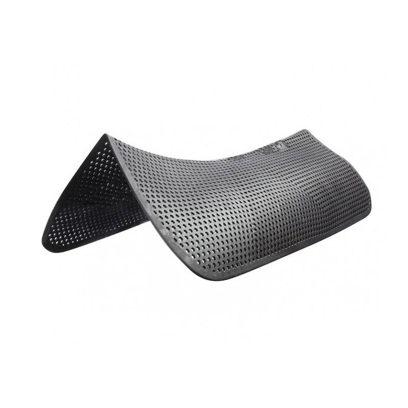 acavallo tapis anti glisse equipement quitation. Black Bedroom Furniture Sets. Home Design Ideas