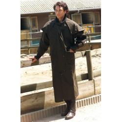 RANDOL'S Australian raincoat