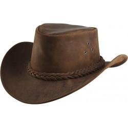 Sombrero Randol's Antique Negro