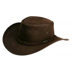 Sombrero Randol's Huilé