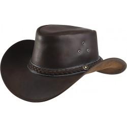 Sombrero Randol's Style