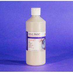 Sole Paint Red Horse Products