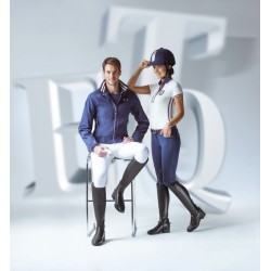Equi-Theme Verona men's breeches