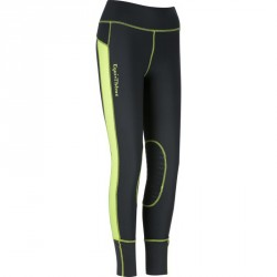 Pantalon femme Equi-Theme Pull-On Endurance