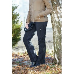 Extra pantalón termico Alaska