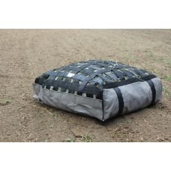 Little Bit Hay Pillow 12 kg