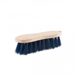 Cepillo duro Horze madera 5,5 cm