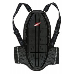 Shield Evo Equitation Zandona