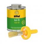 EFFOL huile pour sabots avec pinceau