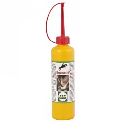 Equisolid Special hoof lotion