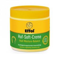 Effol® Casco Soft
