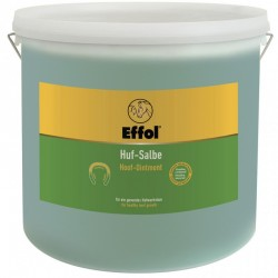 EFFOL pommade pour sabots - vert
