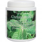 Officinalis Arnica clay