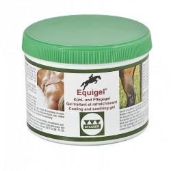 Equigel® Stassek Gel tratante y refrescante