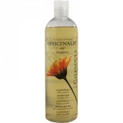 Officinalis Calendula shampoo