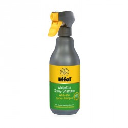 Effol White Star Shampoo