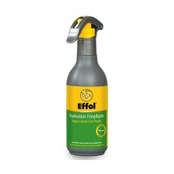 Effol pansement spray au sang dragon