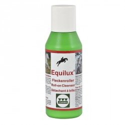 Equilux Quick Cleaner