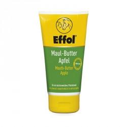 Effol Mouth relaxing butter