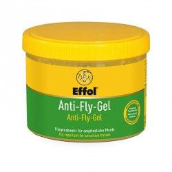 EFFOL Gel anti-mouches