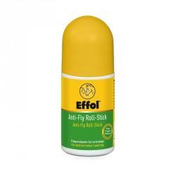Loción antimoscas Effol®