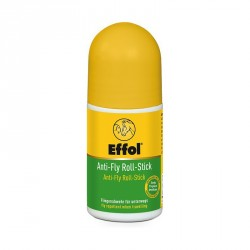 EFFOL Lotion anti-mouches