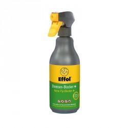 Effol Horsefly Blocker +