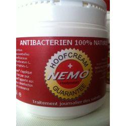 Nemo Hoof Cream