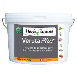 Veruta Plus Herb Equine